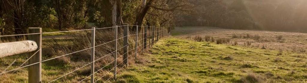 http://steelscreek.vic.au/wp-content/uploads/2013/08/slider-fence-1024x280.jpg