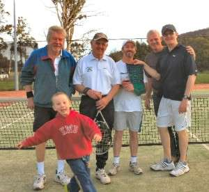 tennis_winterflag