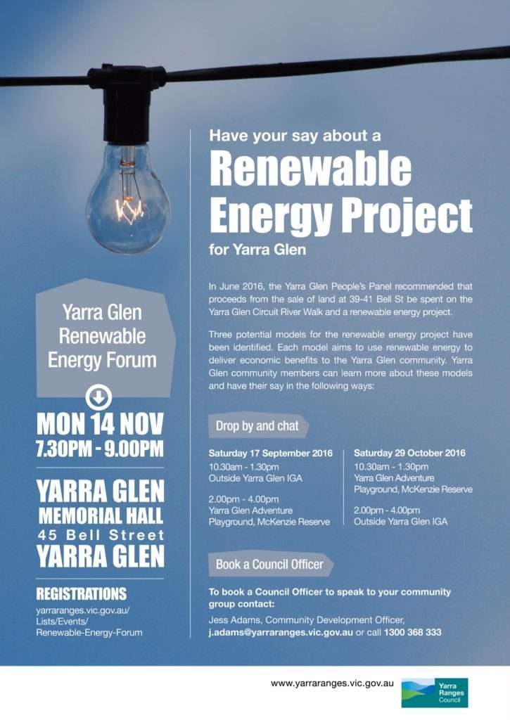 YRC_A4 Renewable Energy Project1